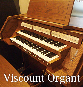 viscount_organt