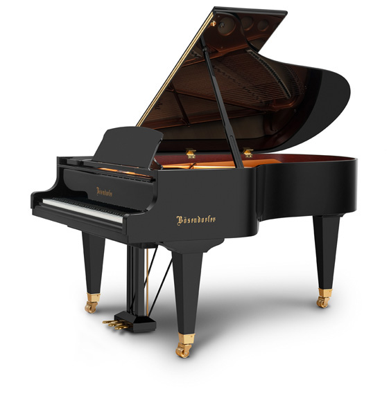 Boesendorfer product200